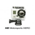 Фото -  GoPro  Motorsports Hero Wide