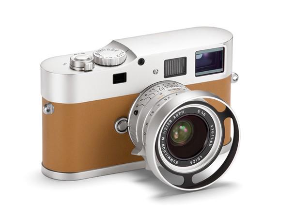 Купить -  Leica M9-P Hermes Edition