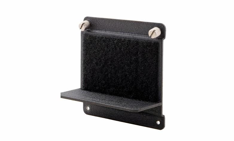 Купить - Zacuto Пластина Zacuto Wireless Plate Pro (Z-WPP)