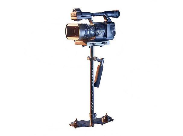 Купить -  Glidecam XR-4000