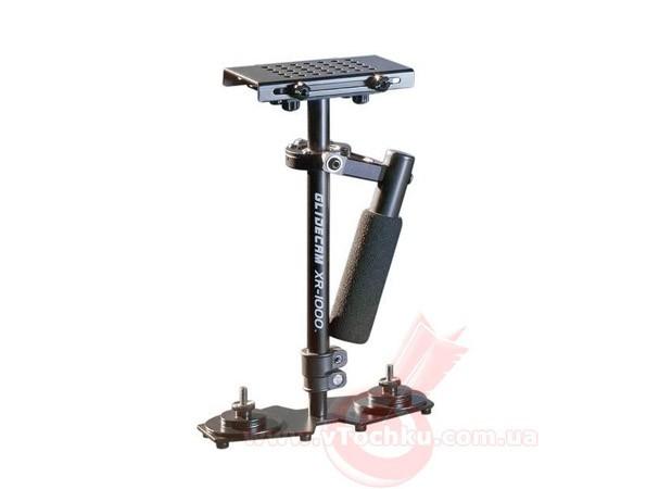 Купить -  Glidecam XR-1000