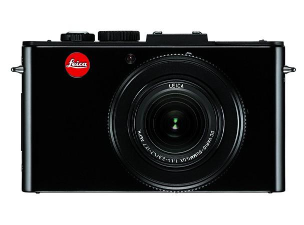 Купить -  Leica D-Lux 6