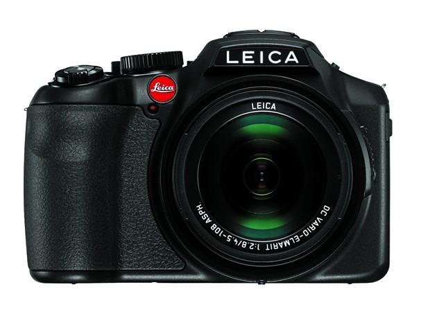Купить -  Leica V-Lux 4