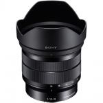 Фото Sony Sony 10-18mm f/4 (SEL1018.AE)