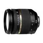 Фото -  Tamron SP AF 17-50mm F/2,8 XR Di II VC LD Asp. (IF) для Canon