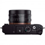 Фото Sony Sony DSC-RX1 (DSCRX1.CEE8) + В подарок 4000 грн!