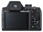 Фото  Pentax X-5 Black (Официальная гарантия)