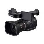 Фото -  Panasonic AG-AC90 Оф. гарантия от производителя!
