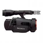 Фото Sony Sony NEX-VG900E Body