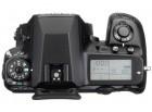 Фото  PENTAX K-5 II Kit (18-55mm DA WR)