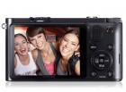 Фото  Samsung NX1000 + объектив 20-50mm