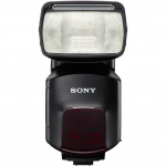 Фото - Sony Sony HVL-F60M