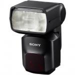 Фото Sony Sony HVL-F60M