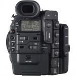 Фото Canon Canon EOS C500 EF
