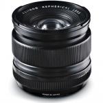 Фото - Fujifilm Fujifilm XF 14mm F2.8 R (16276481)