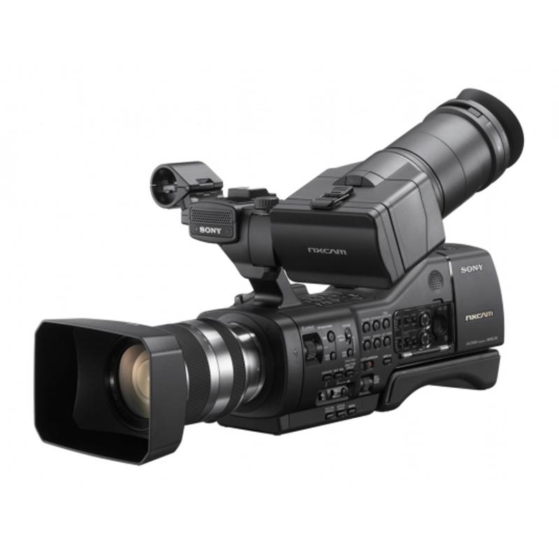 Купить - Sony Sony NEX-EA50K