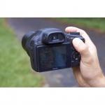 Фото Sony Sony DSC-HX300 (DSCHX300B.RU3)