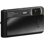 Фото - Sony Sony DSC-TX30 Black (DSCTX30B.RU3)