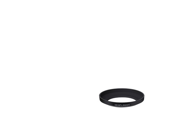 Купить -  Voigtlander Lens Shade LH-28N - бленда