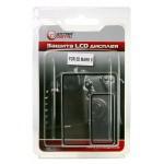 Фото -  Защита экрана EXTRADIGITAL Canon 5D MARK II (Twin)