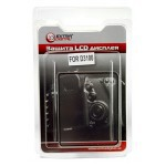 Фото -  Защита экрана EXTRADIGITAL Nikon D3100