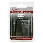 Фото -  Защита экрана EXTRADIGITAL Nikon D7000 (Twin)