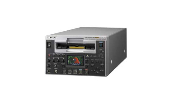 Купить -  Sony HVR-1500A