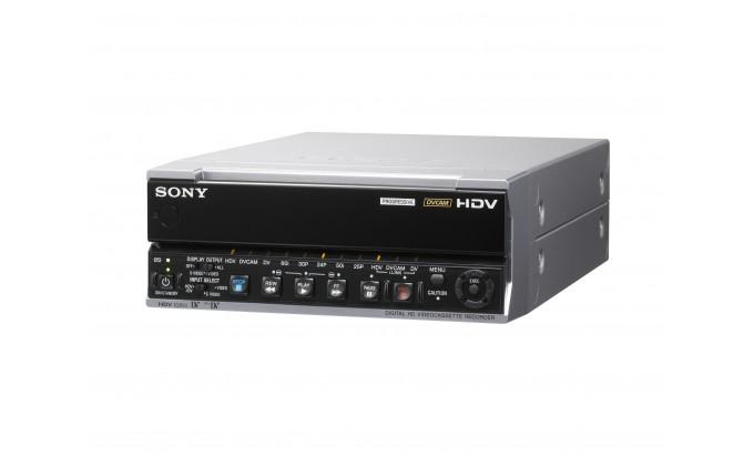 Купить -  Sony HVR-M15AE