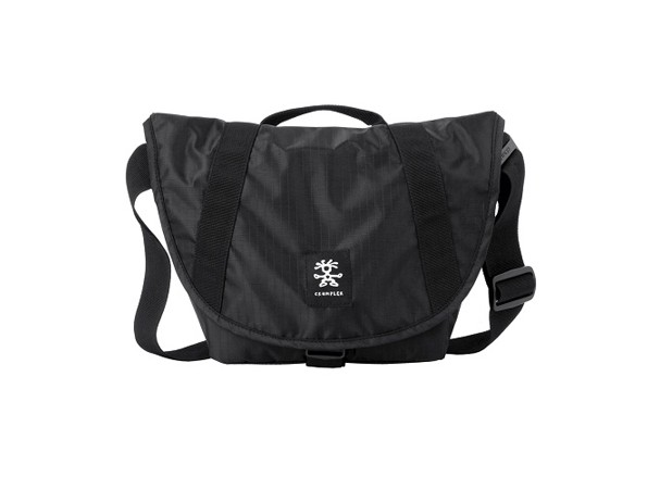 Купить -  Crumpler Light Delight 4000