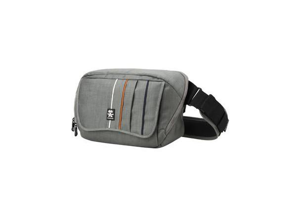 Купить -  Crumpler Jackpack 5500