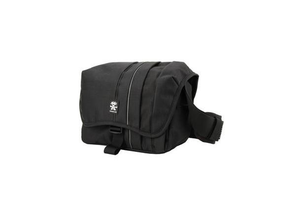 Купить -   Crumpler Jackpack 4000