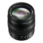 Фото Panasonic Panasonic Lumix G 12-35mm f/2.8 Vario X ASPH Power OIS (H-HS12035E)