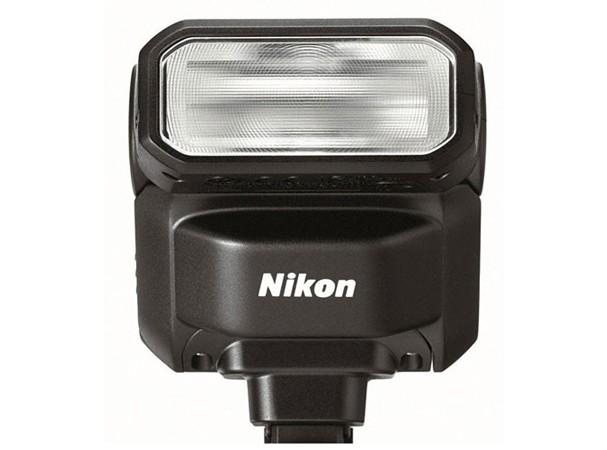 Купить -  Nikon Speedlight SB-N7