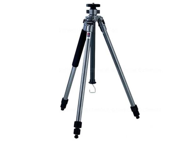 Купить -  Штатив  Benro  A-057 +Каждому покупателю магазина Fotosale на даный товар СЕРТИФИКАТ на 100 грн!