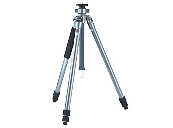 Купить -  Штатив Benro А-157 +Каждому покупателю магазина Fotosale на даный товар СЕРТИФИКАТ на 150 грн!*