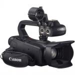 Фото Canon Canon XA20