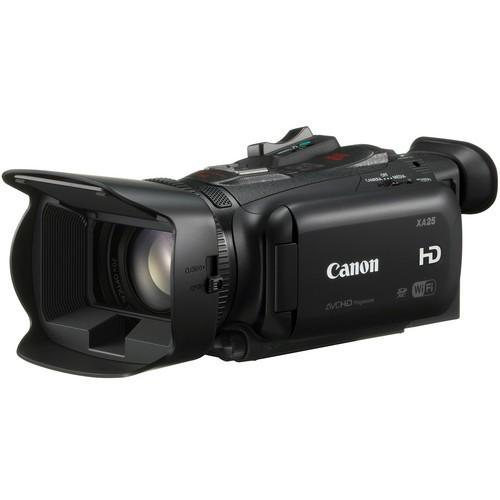 Купить - Canon Canon XA25