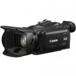 Фото - Canon Canon XA25