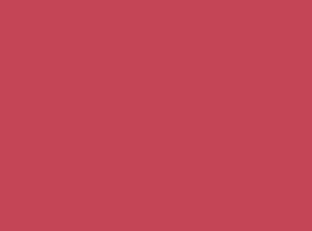 Купить -  Бумажный фон BD 1,35х11,0м - Бордовый(Red) 12452