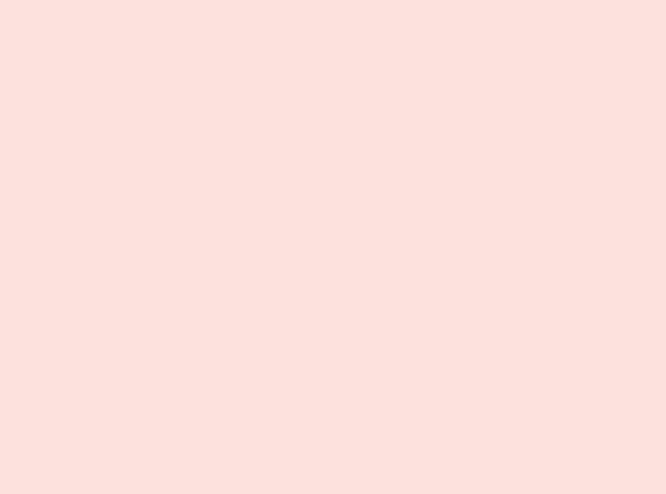 Купить -  Бумажный фон BD 2,72х11,0м - Розовый(PASTEL PINK) 117BDCW