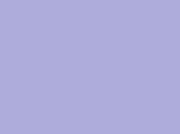Купить -  Бумажный фон BD 2,72х11,0м - Фиолетовый(Pastel Violet) 133BDCW