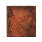 Фото -  Тканевый фон Falcon - цветной w091 - 2,4х2,7 м