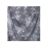 Фото -  Тканевый фон Falcon - цветной w028 - 2,4х2,7 м