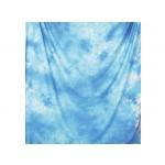 Фото -  Тканевый фон Falcon - цветной w025 - 2,4х2,7 м
