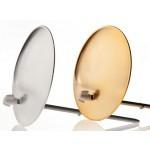 Фото -  Комплект дефлекторов Elinchrom (золотистый+серебристый) (26303)