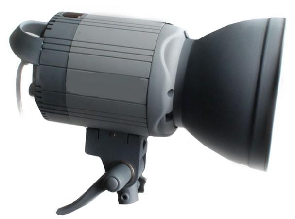 "Купить -  Галогенная лампа(постоянный свет) VC-1000 Q ""ARSENAL"""
