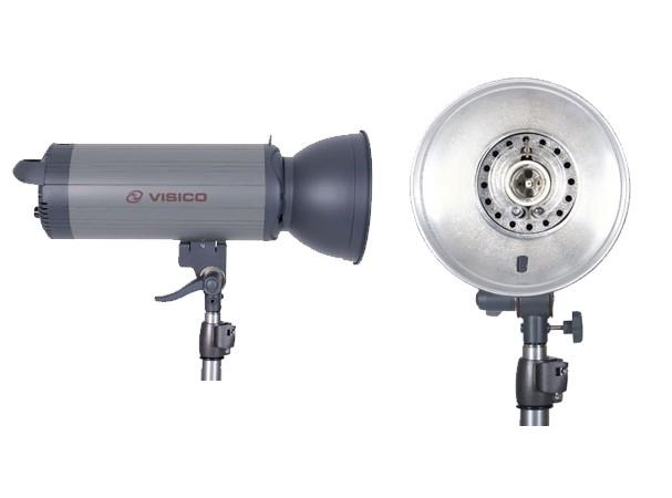 Купить -  Вспышка Arsenal ARS-300 VC