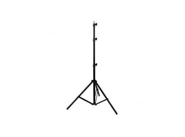 Купить -  Стойка Falcon FC Black L-3050/B (99-305cm)3