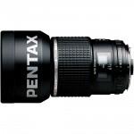 Фото - Pentax Объектив SMC FA 645 150mm f/2.8 (IF) (26345)