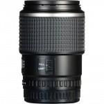 Фото  Pentax SMC FA 645 150mm f/2.8 [IF]